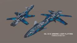 HAL-33-10