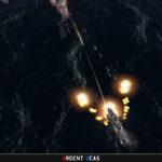 WarCruiservsFastAttack