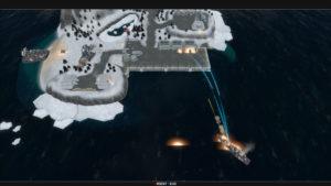 Cold_War_Final.1