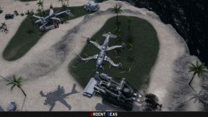 SkyCrane_FuelAndOre